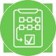 huynen-services-1_bureau